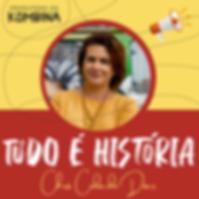 capaai_Prancheta 1.png