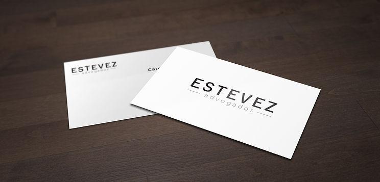 Cartões_de_Visita2112.jpg