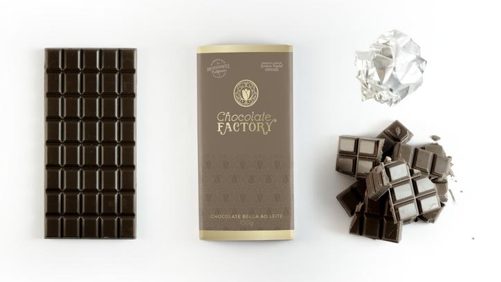 branding_chocolate_factory_Artboard-1.pn