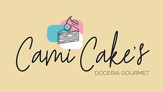logos_camicakes_RGB_Prancheta_1_cópia_5.