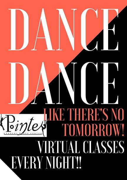 dance dance 1.jpg