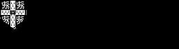 Primary_Authorised_Exam_Centre_BLACK_RGB
