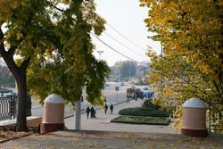 Suvorov square