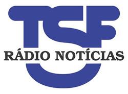 TSF Radio Portugal