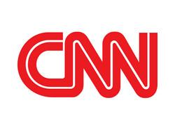 CNN Editions