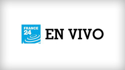 France24 en espanol