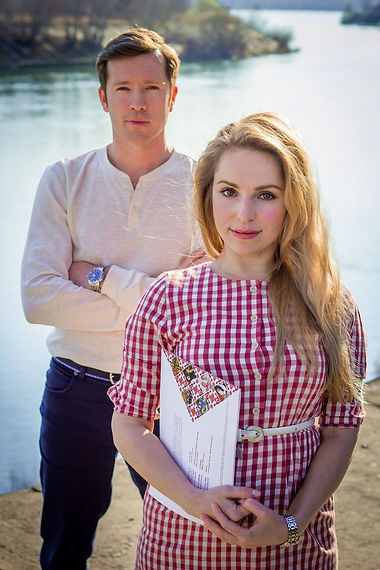 Dmitri & Maria (story).jpg