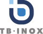 Logo Slim.png