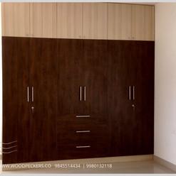 Woodpeckers-Work-Gallery.063.jpeg