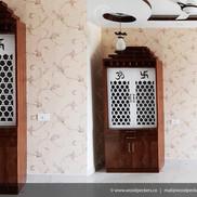 Woodpeckers-Work-Gallery.055.jpeg