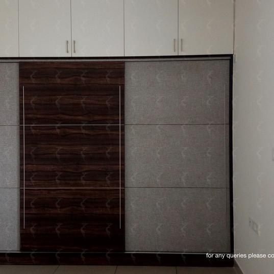 Woodpeckers-Work-Gallery.091.jpeg