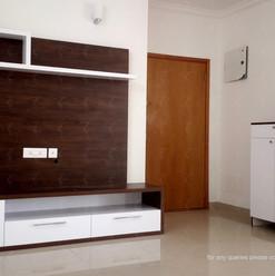 Woodpeckers-Work-Gallery.061.jpeg
