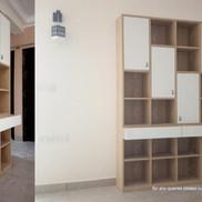 Woodpeckers-Work-Gallery.106.jpeg