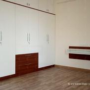 Woodpeckers-Work-Gallery.110.jpeg