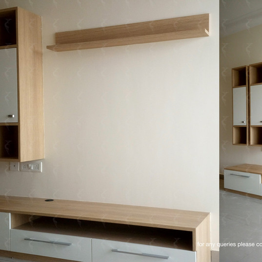 Woodpeckers-Work-Gallery.105.jpeg