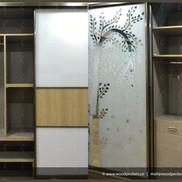 Woodpeckers-Work-Gallery.050.jpeg