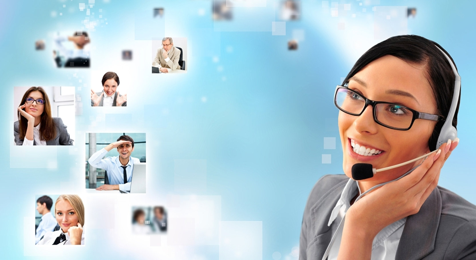 telemarketing in all aspects The area sales manager will oversee and support all aspects of the sales cycle  a proactive approach to all aspects of customer and distributor management is a.