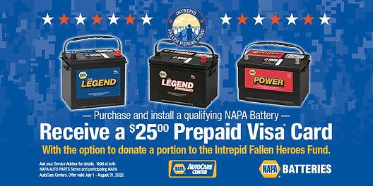 Napa Prepaid Visa Battery.jpg