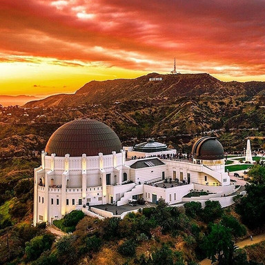 griffith-observatory-hollywood-sign-sunset.jpeg
