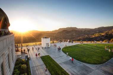Sunset-at-Griffith-Observatory.jpeg
