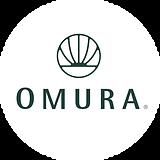 Omura_logo.png