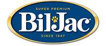 Bil-JacLogo.png