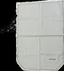 Bolsa de Transporte Mediana (60 x 40 cm)  Equipo