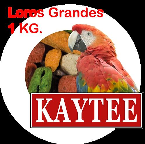 Granel Kaytee Guacamaya 1 kg