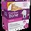 Thumbnail: Comfort Zone Difusor De Feromonas P/ Gatos Reduce El Estrés
