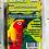 Thumbnail: Arnés (pechera) Para Aves Pequeñas