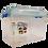 Thumbnail: Transportadora Clear Vue Habitat 17Lts