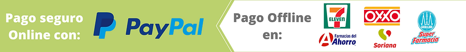 Pago seguro Online con_.png