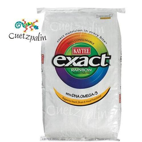 Alimento Kaytee Loros Gdes Y Guacamayas 9.07 kg