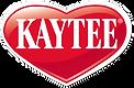 Kaytee1.png