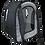 Thumbnail: Mochila Transportadora Back Pack Para Loros Y Otras Aves