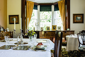 Kiltariff_Hall_Country_House_Dining-006.