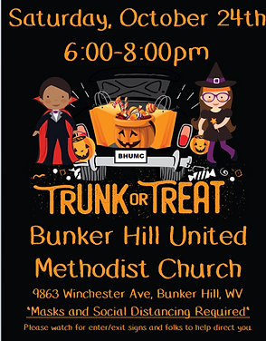 Trunk or Treat .png