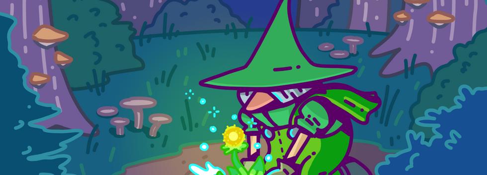 garden wizard.png