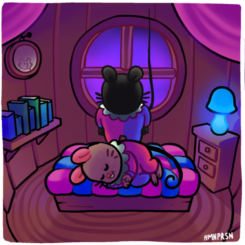 sleeping mouse.png