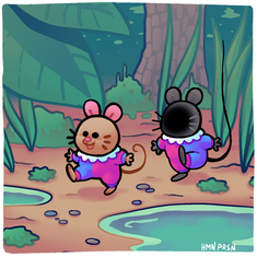 mice.png