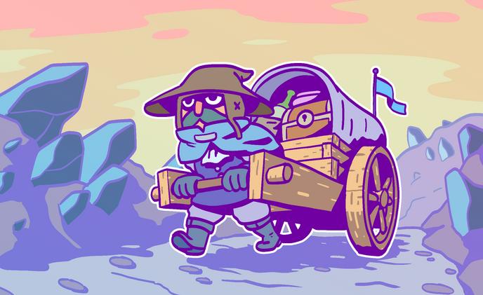 wagoneer.png