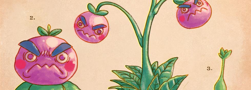 grumblerplant.png