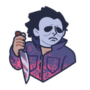 mikey sticker.png