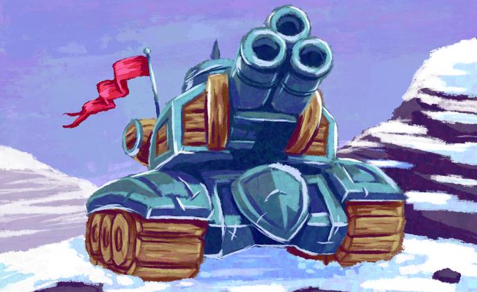 big tank.png