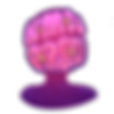 hmnprsn logo.png