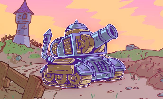 basic tank!.png