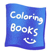 books.png
