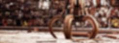 home-hero-1920-700-1920x700-1.jpg