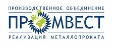 лого ПО Промвест2.jpg
