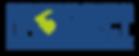 лого ПО Промвест.png